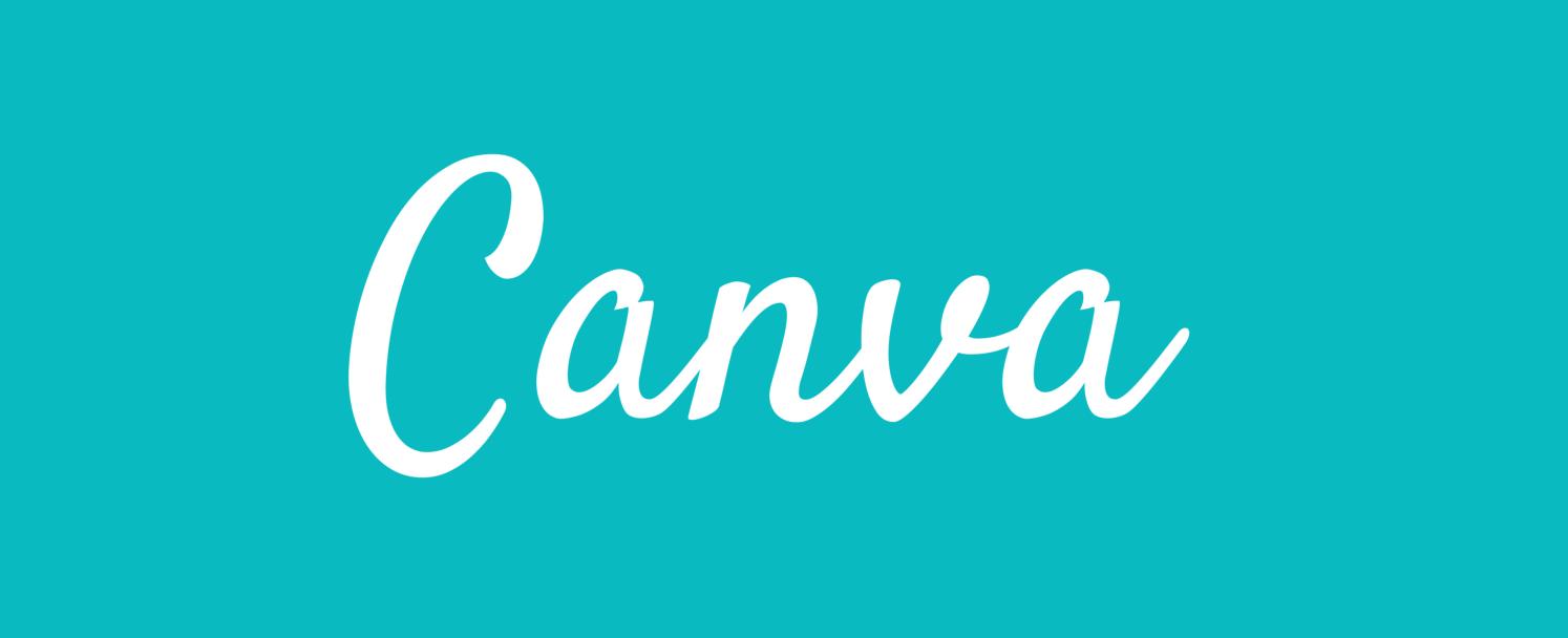 Design Crowdsourcing  Crowdsource Your Logo Web or