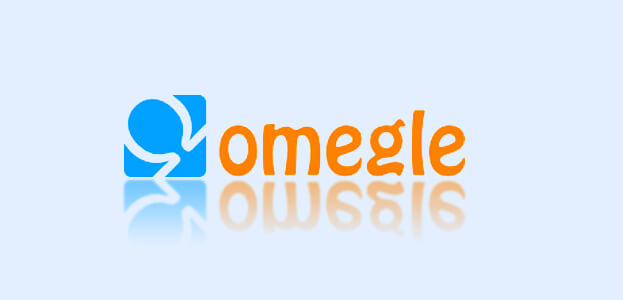Cam sites like omegle