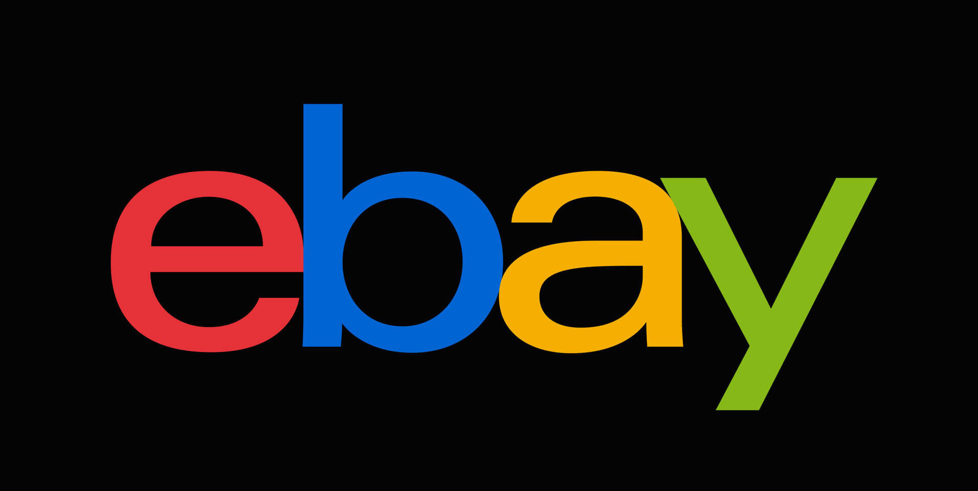 10 Sites Like eBay: Other Websites to Buy and Sell On