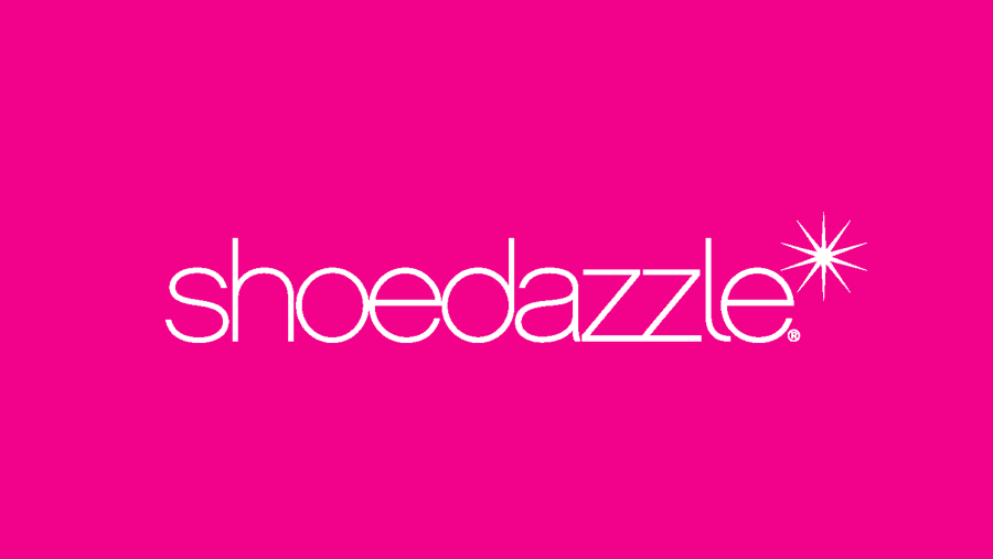 Online shoe stores like shoedazzle