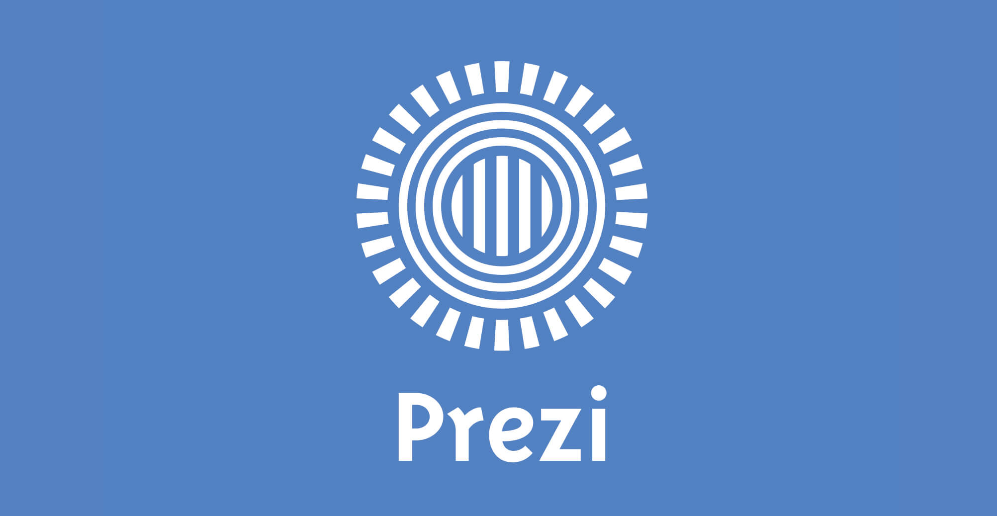 5 best presentation software sites like prezi - great sites like, Powerpoint templates